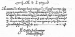 Cresci-Perfetto-scrittore-1569-2-bw-2-660x333.jpg