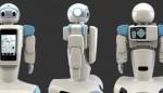 robot-hovis-genie-de-dongbu_4814572.jpg