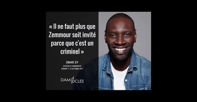 0Omar-Sy-dit-que-Zemmour-est-un-criminel.jpg