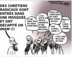 actualité, société, France, Occitanie, politique, Toulouse,