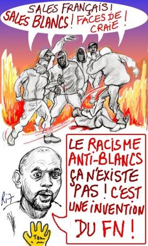 00Ri7-Sopo-racisme-antiblanc.jpg