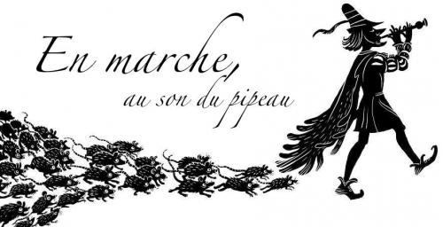 actualité, société, politique, Occitanie,