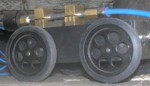 robot-ductbot-de-robotsoftsystems_4814574.jpg