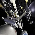 250px-Nasa_space_elev.jpg