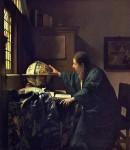vermeer__el_astrnomo_museo_del_louvre_1688.jpg