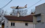 648x415_avion-en-approche-d-atterrissage-a-l-aeroport-de-toulouse-blagnac-13-12-10-saint-martin-du-touch.jpg