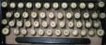 keyboard-660x285.jpg