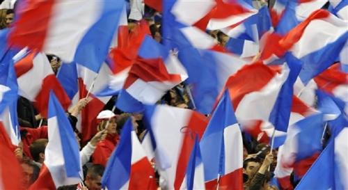 actualité,société,politique,occitanie