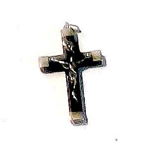 croix_abuela_1.jpg