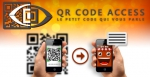 QR-code-access.jpg