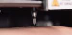 1mprimante-3d-et-maintenant-on-l-utilise-pour-tatouer.png