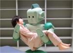 2014-12-29-robot.jpg