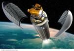 satellite-hélios.jpg