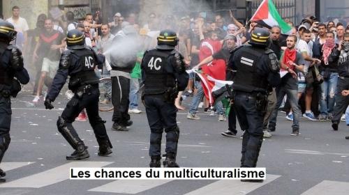 actualité, société, Occitanie, politique,